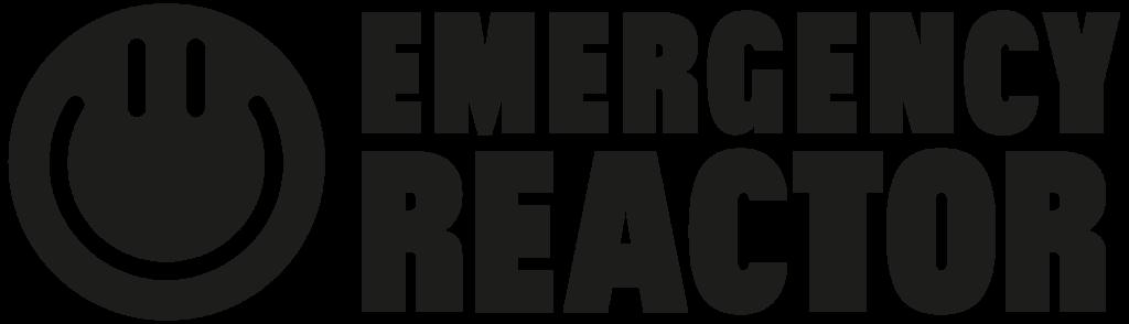 Emergency Reactor